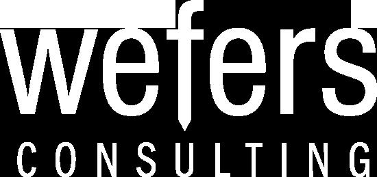 Wefers_Logo_weiss Kopie