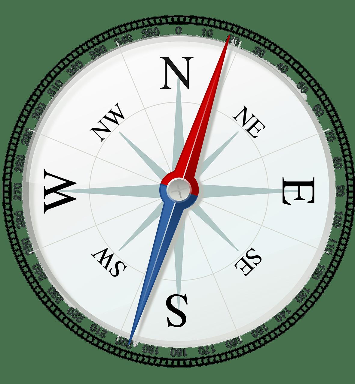 compass-1299559_1280
