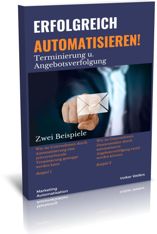 Cover Erfolgreich automatisieren_2