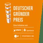 Schüler-Gründerpreis 2020